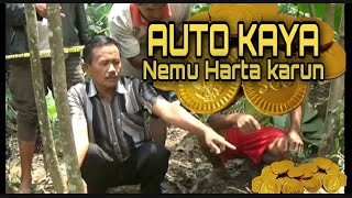 Video viral!! penemuan uang kuno di blitar MP3, 3GP, MP4, WEBM, AVI, FLV April 2019