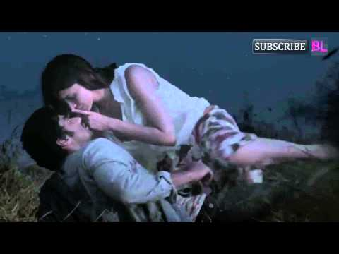 Finding Fanny song Fanny Re Deepika Padukone and A