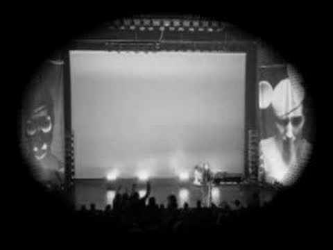 Tekst piosenki Marilyn Manson - Alabama Song po polsku