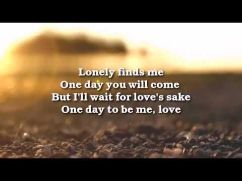 Trading Yesterday - One Day [lyrics] .flv (видео)