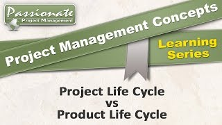 Passionate Project Management, www.PassionatePM.com, is pleased to sponsor this Passionate Project Management YouTube channel. Passionate Project ...