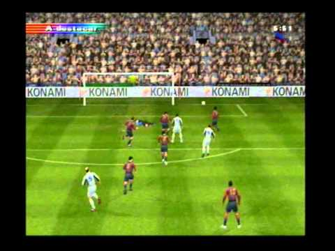 pro evolution soccer 5 playstation 2