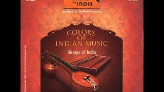 Dr L Subramaniam - Carnatic Violin