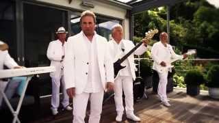 Nockalm Quintett - Du Warst Der Geilste Fehler Meines Lebens (official Video)