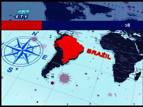 Crona Virus Update || 01 Pm || 24 November 2020 || ETV News