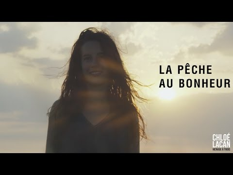 Chloé Lacan