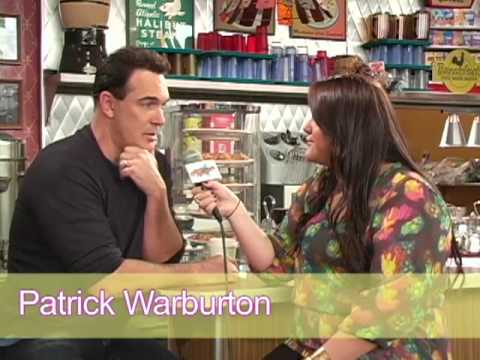 Behind The Scenes Look: Rules Of Engagement