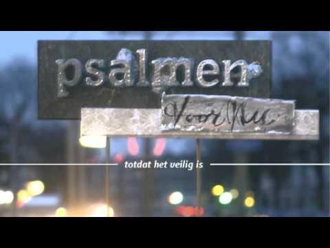 Psalmen voor Nu – Psalm 84