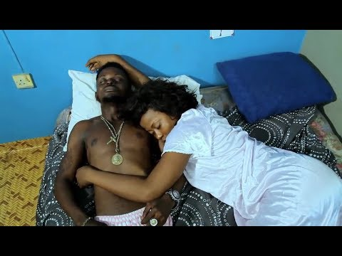 BADOO  LATEST 2017 AWARD WINNING YORUBA MOVIE