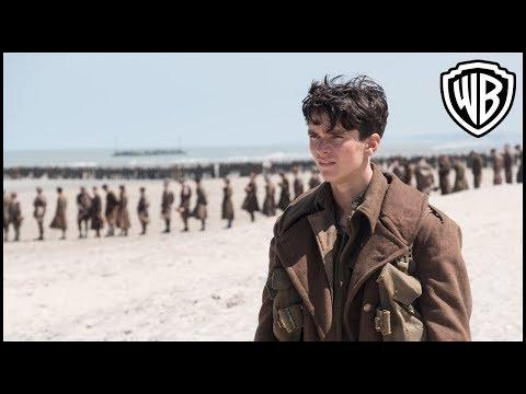 Dunkerque - Premiere Mundial, Londres?>