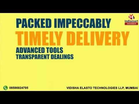 Vidisha Elasto Technologies Llp.