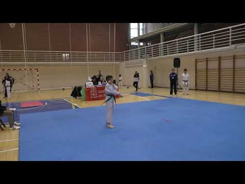 Fase Final JDN Video 5