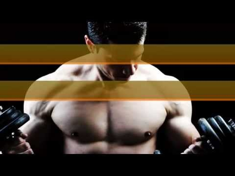 Workout Bodybuilding Trainer I FREE Helpful bodybuilding practicers inside the gym