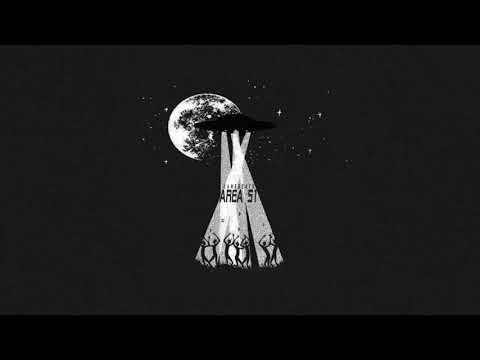 "[FREE] Logic x Eminem Type Beat ""AREA 51"" ft. Joyner Lucas | Aggressive Rap Instrumenta… видео"
