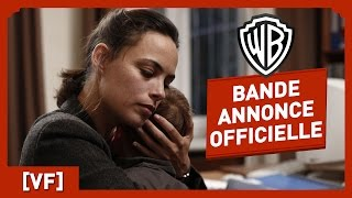 Nonton The Search - Bande Annonce Officielle 2 (VF) - Michel Hazanavicius / Bérénice Bejo Film Subtitle Indonesia Streaming Movie Download