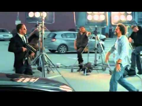 Mtel - Digi TV Action