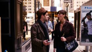 Nonton New York  I Love You   Trailer Film Subtitle Indonesia Streaming Movie Download