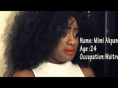 Boss Staff Wet Sex  - Latest Love Nigerian Movie