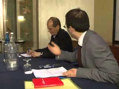 EDUCAZIONE CIVICA : CONVEGNO DI EVENTI LAB GIOVEDI 26 FEBBRAIO 2015