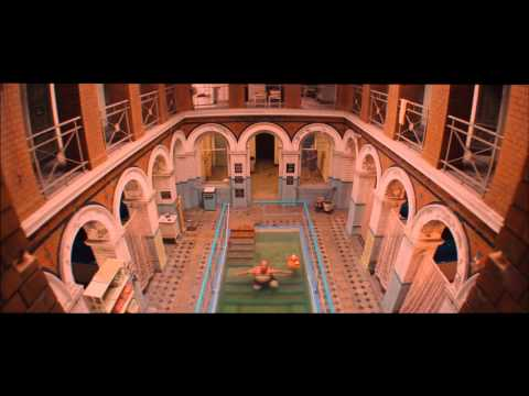 featurette - In this featurette, learn how the magic of THE GRAND BUDAPEST HOTEL was created by Wes Anderson and production designer Adam Stockhausen! THE GRAND BUDAPEST ...