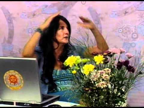 Café com Astral - Cida Lobo - Parte 2