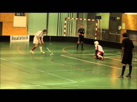 """Nájezd Petra """"Novky"""" Nováka - Morgan Cup 2013"""