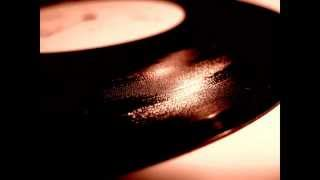 Bill Withers  - Lovely Day  ('88 Remix)