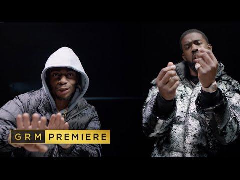 Russ Millions x Tion Wayne – Body [Music Video] | GRM Daily