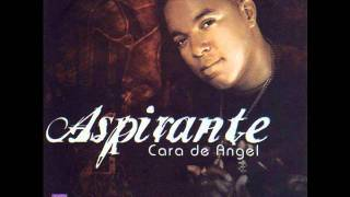 Download Lagu Aspirante - A Las Nubes [By: GhostDarky] Mp3