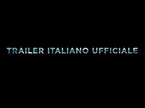 Preview Trailer Dunkirk, trailer ufficiale italiano