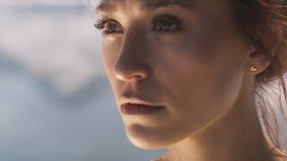 Lauren Daigle - Rescue (Official Music Video)