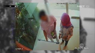 Video Pengejaran Pelaku Pengganjalan ATM - 86 MP3, 3GP, MP4, WEBM, AVI, FLV Maret 2019