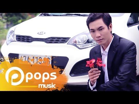 MV Ca Nhạc: Nỗi Buồn Hoa Phượng - Quang Đại