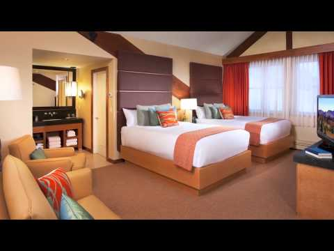 The Osprey - Virtual Tour - ©Beaver Creek
