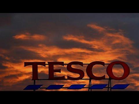 Υψηλό πρόστιμο στην Tesco λόγω της «ψεύτικης» κερδοφορίας της – economy