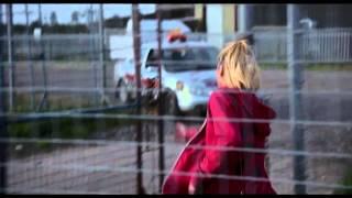Nonton Goob   Trailer   Stockholm International Film Festival 2014 Film Subtitle Indonesia Streaming Movie Download