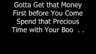 Akon - Keep You Much Longer Lyrics