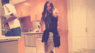 Download Lagu Caitlin Beadles Beauty And A Beat Dance by Justin Bieber Mp3