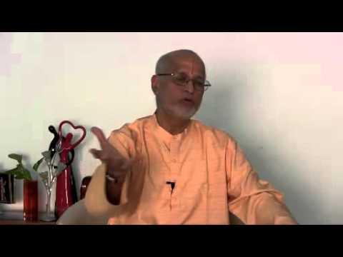 Intro to Vedanta (8) - Importance of Sadhana