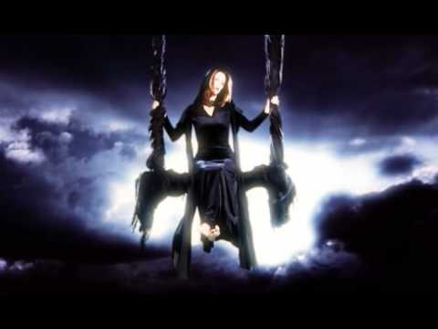 Kamelot - The Haunting (Somewhere In Time) (feat. Simone Simons) (2006) [HD 720p]