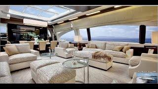 Download Lagu AZIMUTH 120SL - Best  Yacht Design Mp3