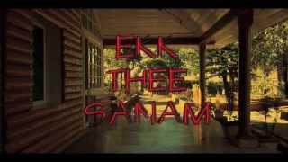 Ekk Thee Sanam (Official Trailer)