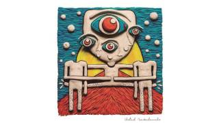 Usted Señalemelo - Usted Señalemelo (Full Album)