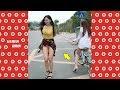Kocak Abis! Video Lucu Cina Bikin Ngakak P✦8 『Video Gokil Terbaru 2019』.
