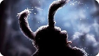 Nonton Bunny The Killer Thing Trailer   Teaser  2015  Finnish Horror Movie Film Subtitle Indonesia Streaming Movie Download