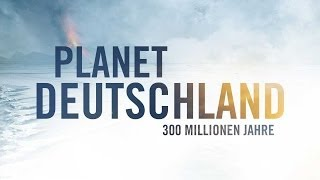 Planet Germany / Documentary