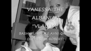 VANESSA MORINA 'VLAU IM