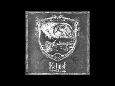 Kalmah - Cold Sweat lyrics