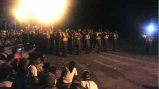 Video BSP Cebu Council Yell - 2nd One Visayas Jamboree,  Bacolod City (Oct 2012) MP3, 3GP, MP4, WEBM, AVI, FLV Desember 2017