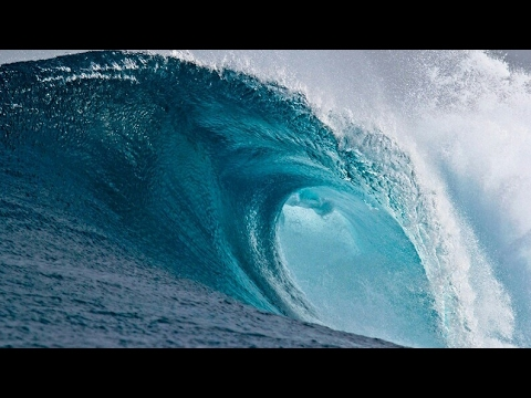 Video 10 facts about the Indian Ocean download in MP3, 3GP, MP4, WEBM, AVI, FLV January 2017